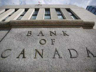 U.S. trade policies hit Canada